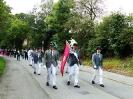 Kreisschützenfest 2017_18