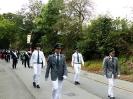 Kreisschützenfest 2017_20