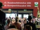 Kreisschützenfest 2017_26