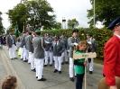Kreisschützenfest 2017_5