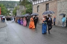 Stadtschützenfest 2015_1