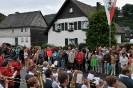 Stadtschützenfest 2015_35