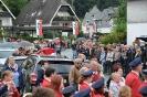 Stadtschützenfest 2015_36