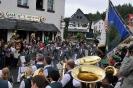 Stadtschützenfest 2015_37