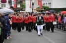 Stadtschützenfest 2015_3