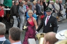 Stadtschützenfest 2015_41