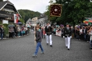 Stadtschützenfest 2015_4