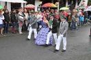Stadtschützenfest 2015_52