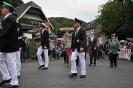 Stadtschützenfest 2015_9